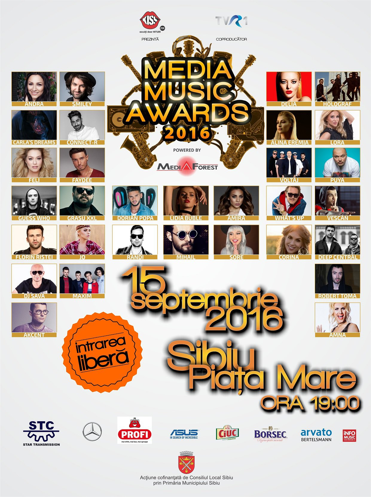 media-music-awards-2016