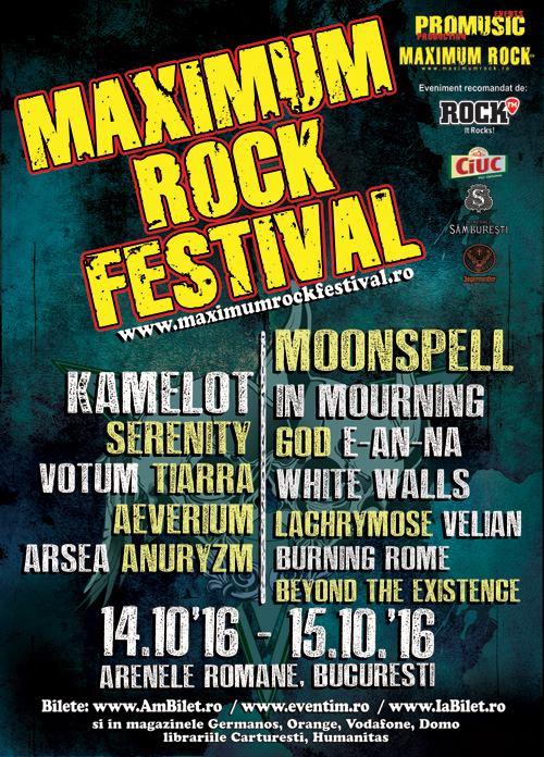 afis-1-rock