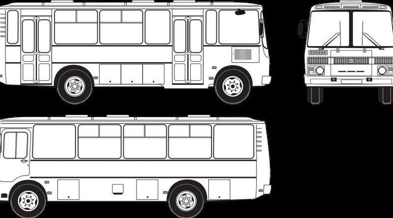 Program special de funcţionare a instituţiilor şi a transportului în comun, în minivacanţa de 15 august