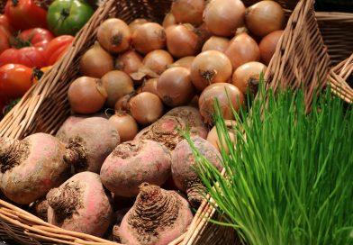 Atestate de producător şi carnete de comercializare a produselor agricole, disponibile pentru clujeni