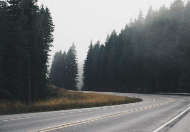 Drumul Bistriţei va fi reabilitat cu fonduri europene