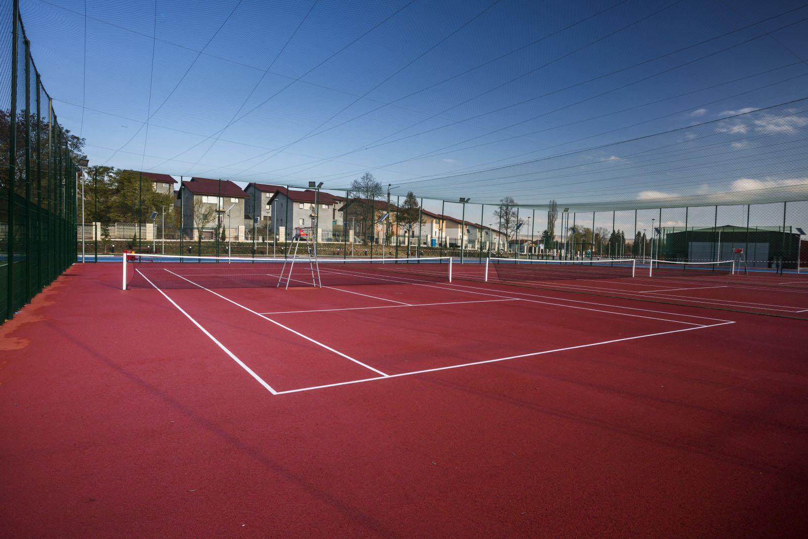 teren-sport-3