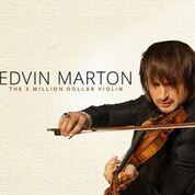 violonist-marton