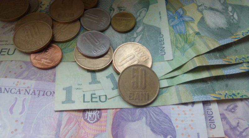 Modificare regulamente pentru finanţare nerambursabilă
