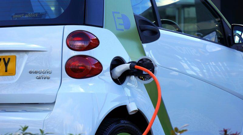 Gratuitate la încărcare pentru mașinile electrice din Cluj-Napoca