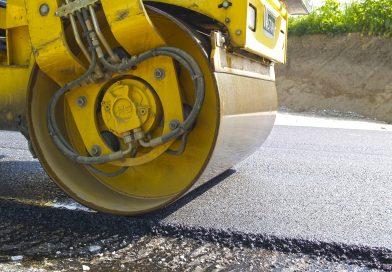 Drumuri judeţene pe care se vor executa ample lucrări de reabilitare şi modernizare în 2018