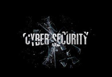 Academia de Training în Siguranţă Cibernetică, din toamnă la Cluj