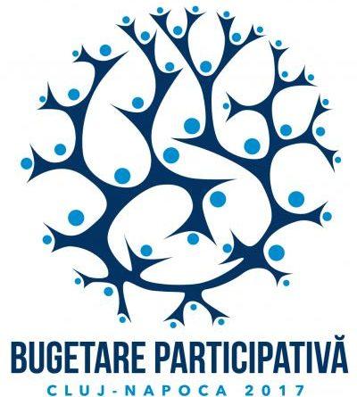 """Vot final pentru """"Bugetare participativă Cluj-Napoca 2018"""""""