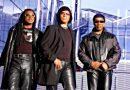 Anii '80 şi muzica disco revin în forţă la Cluj în luna septembrie