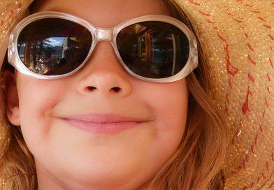 Sfaturi medicale de vacanţă pentru părinţi, de la specialiştii ALOPEDI