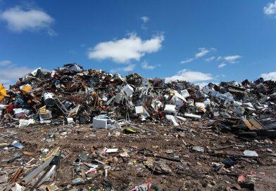 Lucrări de ecologizare finalizate la depozitele urbane neconforme de deșeuri de la Turda, Gherla și Huedin