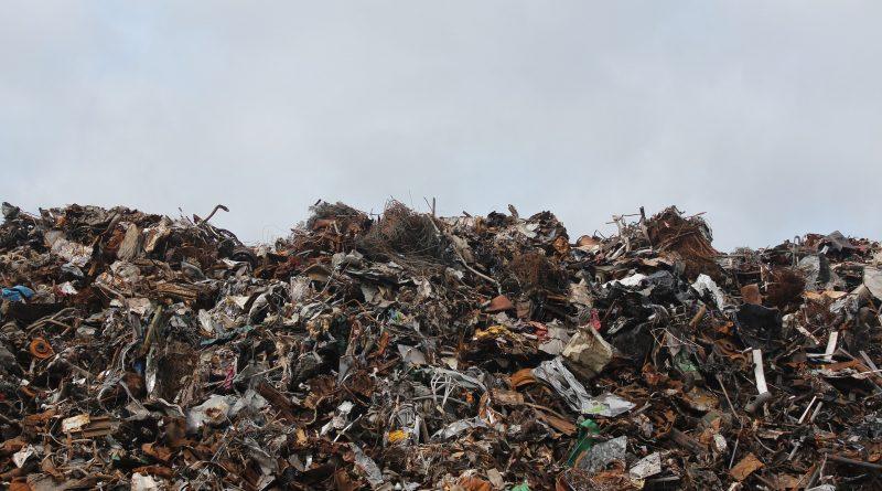 Alte 3.000.000 lei merg la groapa de gunoi a oraşului