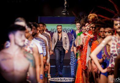 City Fashion Week 2017 a pus Clujul pe harta circuitelor de modă