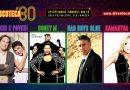 Ricchi e Poveri, Boney M, Bad Boys Blue şi Samantha Fox la Discoteca '80 Cluj 2018