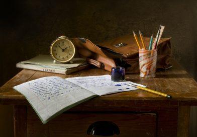 Bani mai mulţi pentru învăţământul preuniversitar de stat, particular şi confesional acreditat