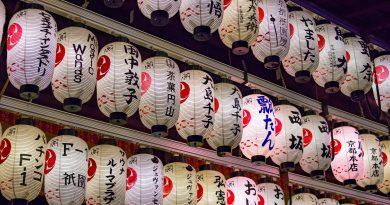 Cursuri de limba japoneză, chitară şi engleză gratuite pentru vârstnici