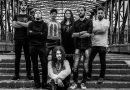 E-an-na va concerta alături de Arkona la Cluj-Napoca, în luna februarie