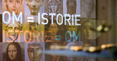 Ziua Culturii Naţionale sărbătorită la Muzeul Naţional de Istorie a Transilvaniei din Cluj-Napoca (MNIT)