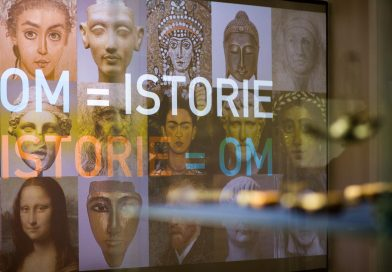 Cluj-Napoca va găzdui cea mai prestigioasă manifestare științifică în domeniul arheologiei clasice, cu accent pe studierea vieții economice în Imperiul Roman