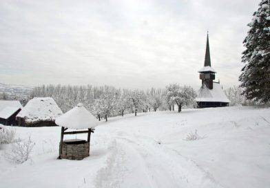 Muzeul Etnografic al Transilvaniei, cel mai vizitat în 2018
