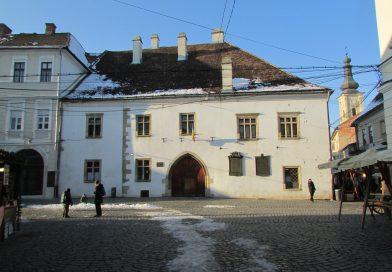 Bugetul municipiului Cluj-Napoca pentru anul 2018