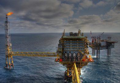 Compania petrolieră Chevron, obligată de instanţă să plătească despăgubiri României
