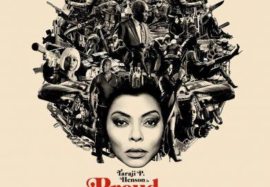 Film – Proud Mary – Asasina – merită sau nu?