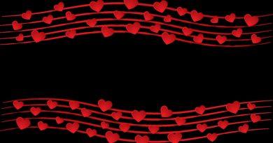 Sărbătoarea dragostei la români, celebrată la Cluj-Napoca printr-un spectacol de folclor