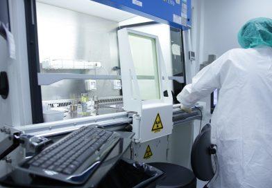 Trei centre de radioterapie din ţară vor fi dotate cu aparatură nouă