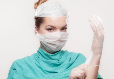 Noua lege a salarizării promite venituri substanţiale pentru medici