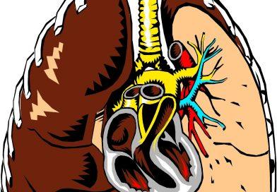 """Scăderea cazurilor de tuberculoză a dus la modificarea structurii Spitalului Clinic de Pneumoftiziologie """"Leon Daniello"""""""