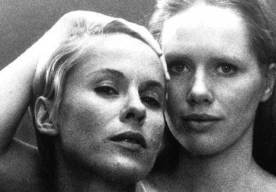TIFF 2018: #Bergman100; Centenarul Ingmar Bergman la Festivalul Internaţional de Film Transilvania