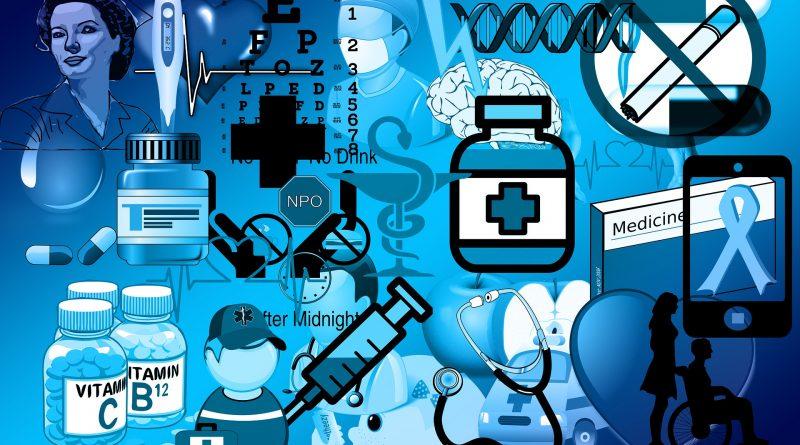 """Bugetul Sănătății pe 2019: """"anul acesta ne orientăm spre zona de investiții pentru dotarea  spitalelor"""" – Sorina Pintea, ministrul Sănătății"""