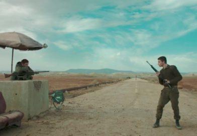 TIFF 2018: Primele zece filme confirmate