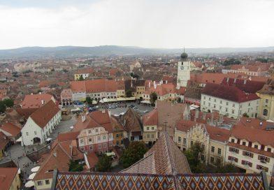 Companii austriece interesate de centrul şi nordul Transilvaniei