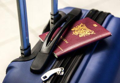 Românii vor fi anunţaţi prin SMS că urmează să le expire paşaportul