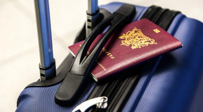 Noi reglementări legislative pentru obţinerea documentelor de călătorie