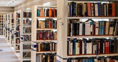 """""""Bătălia cărţilor"""" – concurs naţional de lectură la Biblioteca Judeţeană """"Octavian Goga"""""""