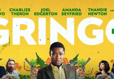 Film – Gringo: Amator în misiune; Gringo – merită sau nu?