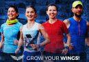 Restricţii de circulaţie în Cluj-Napoca, pentru Maratonul Internaţional