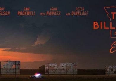 Film – Trei panouri în afara oraşului Ebbing, Missouri; Three Billboards Outside Ebbing, Missouri – merită sau nu?