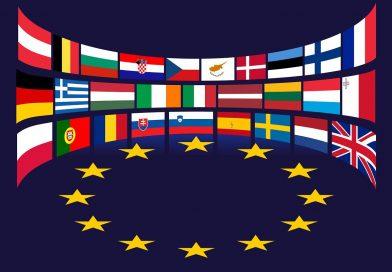 România a preluat de la 1 ianuarie 2019 președinția Consiliului Uniunii Europene