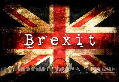 Implicaţiile Brexit asupra românilor din Marea Britanie