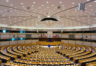 MAE angajează 13 specialişti, în contextul pregătirii şi exercitării Preşedinţiei României la Consiliul Uniunii Europene