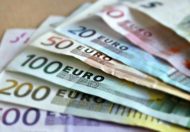 România se pregătește pentru adoptarea monedei euro