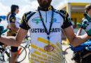 Spirit ECo la Electric Castle; Cei care pedalează până la festival pot intra gratis