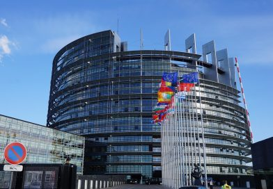 Viitorul Uniunii Europene văzut de Olanda, cu România în continuare la porţile Spaţiului Schengen