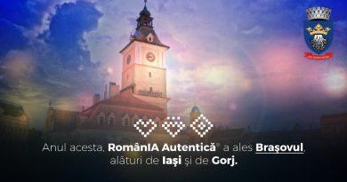 RomânIA Autentică, cel mai mare festival de promovare a meşteşugurilor româneşti