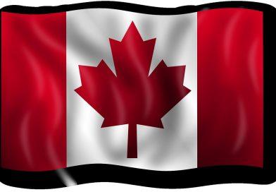Modificări privind acordarea Autorizaţiei Electronice de Călătorie (eTA) pentru Canada
