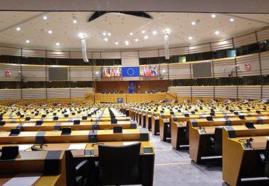 România a preluat Președinția Consiliului UE în domeniul sănătății